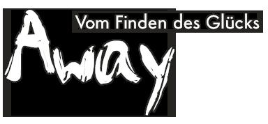 Away - Der Film - Demnächst im Kino